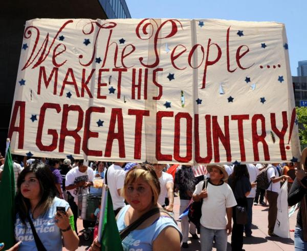 Immigration-reform-rally-in-Los-Angeles_5_1