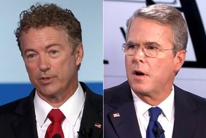 rand-paul-jeb-bush